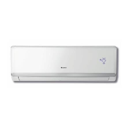 Klimatyzator Gree GWH12QB-K6DNA5I Lomo Economic 3,2 kW - WIFI